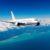 Aeroporti Sicilia: guida agli aeroporti siciliani